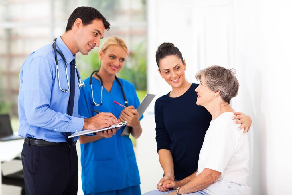 EFFECTIVENESS OF ONLINE MARKETING FOR PATIENT ACQUISITION