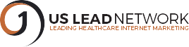 Healthcare Internet Marketing Logo