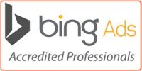 Bing-Ads-Certified